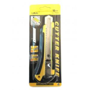 x-3536 Канцелярский нож