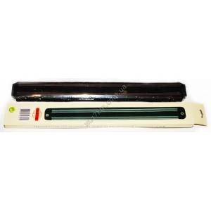 X-919 Магнит для ножей (33 см)