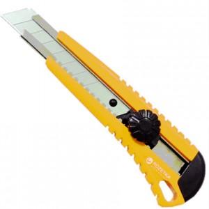 X-927 Канцелярский нож 18 cm