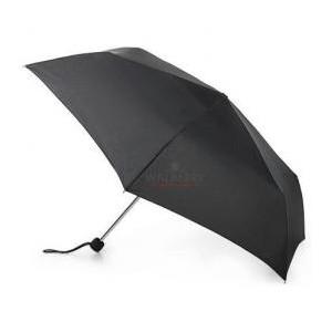 X-1140 Зонтик мужской