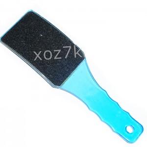 X-1143 Щётка для ног 2-х сторонняя