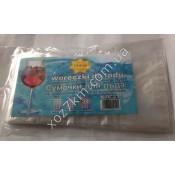 Пакеты для льда (150 шариков)