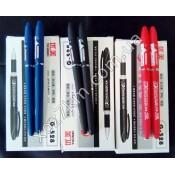 Ручка YOUMEI G-528