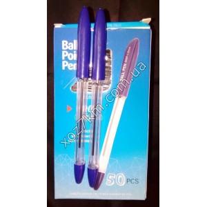 X-1293 Ручка Ball Point Pen упаковки 50 штук