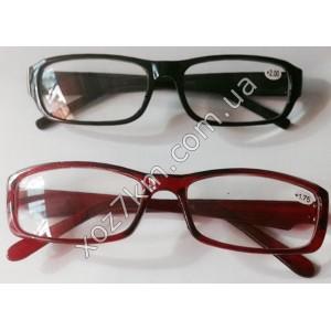 X-1327 Очки для зрения
