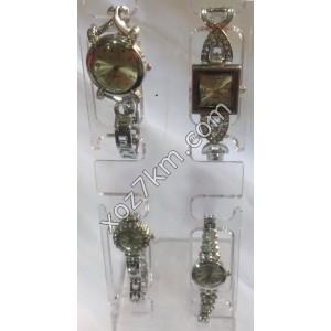 X-1351 Часы наручные женские №2