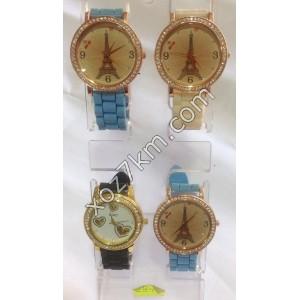 X-1354 Часы наручные женские №5