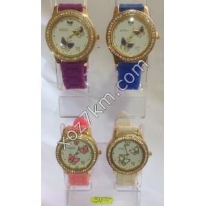 X-1357 Часы наручные женские №8