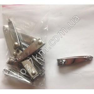 X-1391 Кусачки стальные №8