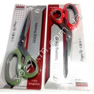x-2244 Ножницы в упаковке 12 штук