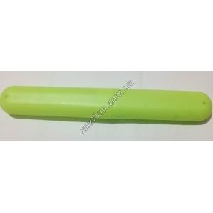 X-88 Футляр для зубной щётки