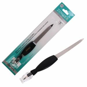 Х-3514 Пилочка для ногтей в упаковке 24 шт