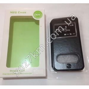 X-1665 Чехол для телефона iPhone 6
