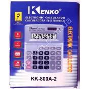X-1551 Калькулятор 800A