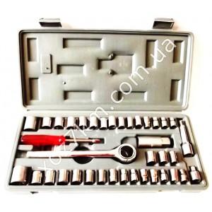 X-1558 Набор инструментов 5