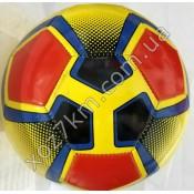 X-1086 Мяч футбольный есть разные рассцветки