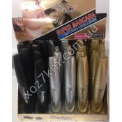 X-1531 Тушь для ресниц 24 шт в упаковке