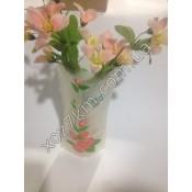 x1763 ваза для цветов
