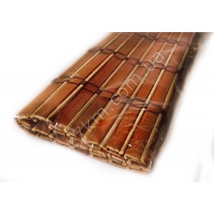 X-1575 Подставка бамбуковая под горячее