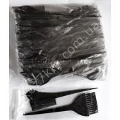 X-1816 Набор для покраски волос