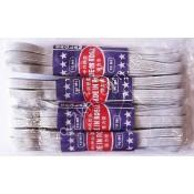 X-371 резинка для трусов 4 шт в упаковке