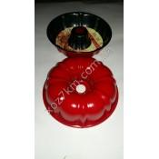 x-2052 форма выпекания