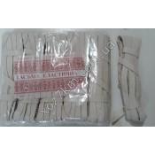 X-2090 резинка для трусов ХБ 5 шт в упаковке