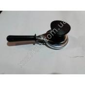 x-2278 ключь закатечны
