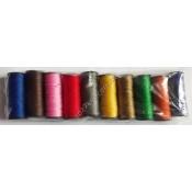 X-2441 Нитки цветные