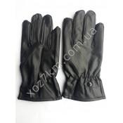 X-2675 Перчатки № 3