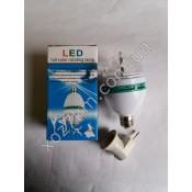 X-2682 Лампа + прехадник