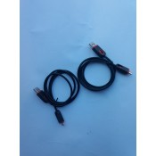x-2774 USB кабел