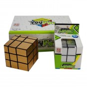 x-2777 Игрушка кубик пл. 6 шт в кор