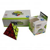x-2778 Игрушка кубик пл.