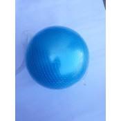 X-2839 Мяч ризиновый
