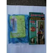 X-2854  Москитные сетки в каробки 90*210