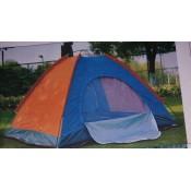 X-2928  Палатка 2 места 200*135*100см