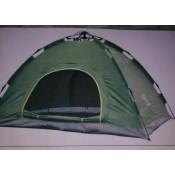 X-2930  Палатка 4 места 205*205*135см