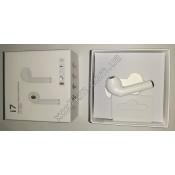X-3003 Аудио наушники беспроводные i7