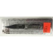 X-3094 Нож складной A123