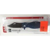 X-3095 Нож складной A116