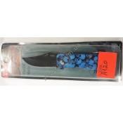 X-3096 Нож складной A120