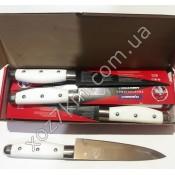 X-3159 Нож кухонный