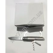 X-3162 Нож раскладной