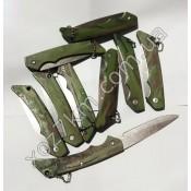 X-3164 Нож раскладной