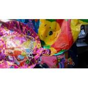 X-3267 Надувной шарик