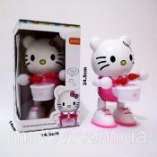 Х-3504 Hello kitty toy