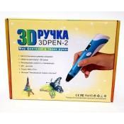Х-3505 3D-ручка