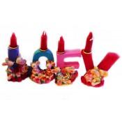 x-3535 Свечи мышки Love you