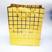 x-3557 Пакет подарочный (24)
